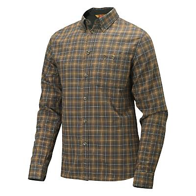 Fjallraven Men's Varg Shirt