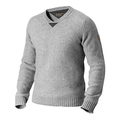 Fjallraven Men's Woods Sweater