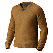 Fjallraven Men's Woods Sweater