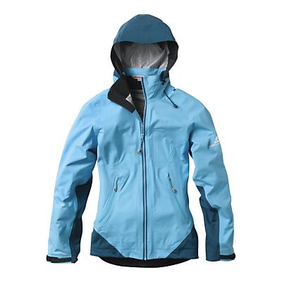 Westcomb Women's Fuse Jacket