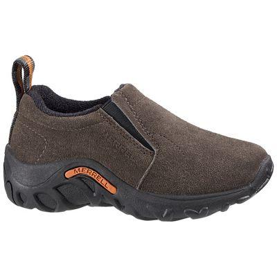 Merrell Youth Jungle Moc Shoe