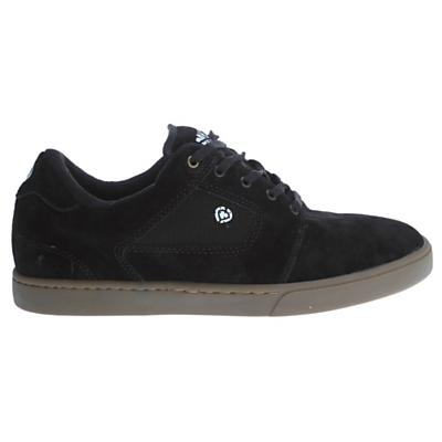 Circa Talon Skate Shoes - Men's