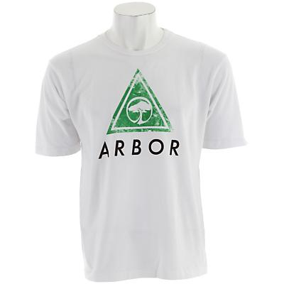 Arbor Keystone T-Shirt - Men's