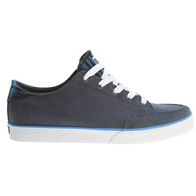 Circa 50 Classic Skate Shoes - Men's