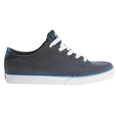 Circa 50 Classic Skate Shoes - Men's