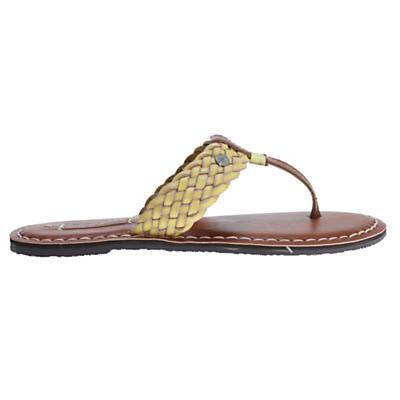 Roxy Pisco Sandals - Women's
