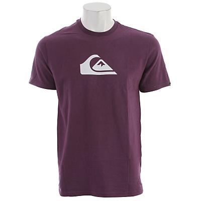 Quiksilver Mountain Wave T-Shirt - Men's