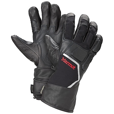 Marmot Alpinist AC Glove