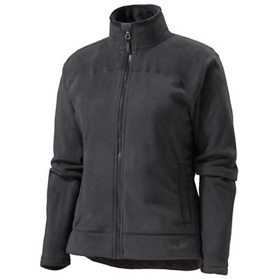 Marmot Women's Ana Fleece