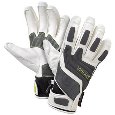 Marmot Armageddon Undercuff Glove