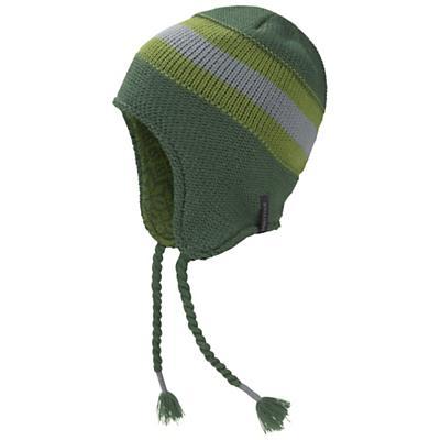Marmot Aster Hat