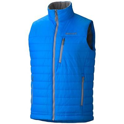 Marmot Men's Caldera Vest
