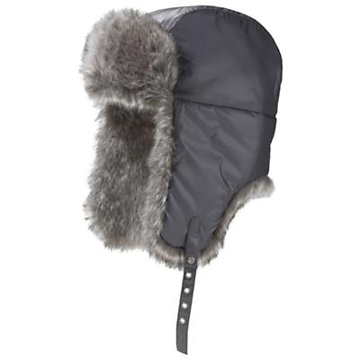 Marmot Women's Cattel Hat