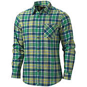 Marmot Men's Cliffs Flannel LS Shirt