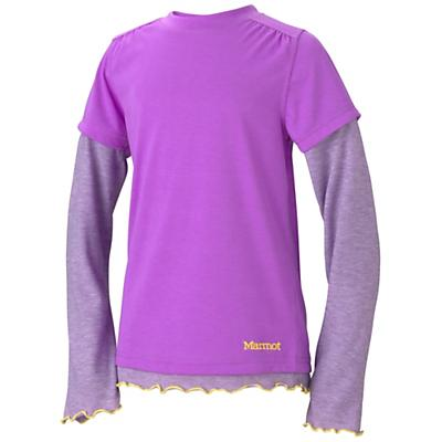 Marmot Girls' Dani LS