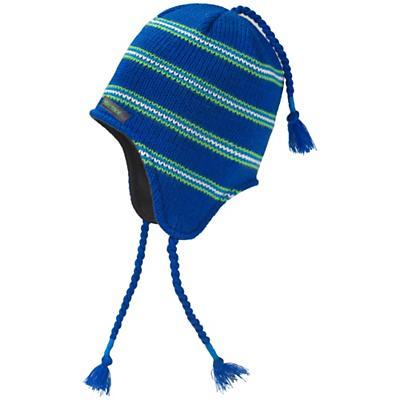 Marmot Doanh Hat