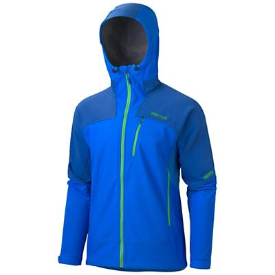 Marmot Men's Elementalist Jacket