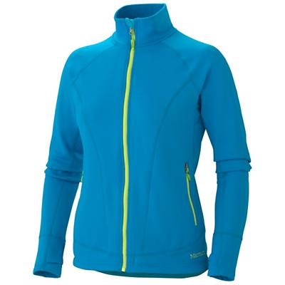 Marmot Women's Ella Fleece
