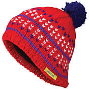 Marmot Women's Ellie Hat