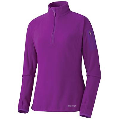 Marmot Women's Flashpoint 1/2 Zip