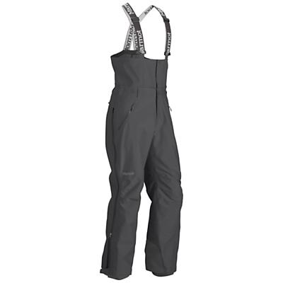 Marmot Men's Flight Pant