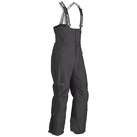 photo: Marmot Flight Pant