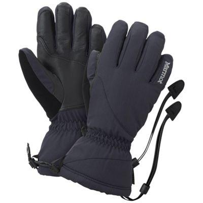Marmot Women's Flurry Glove
