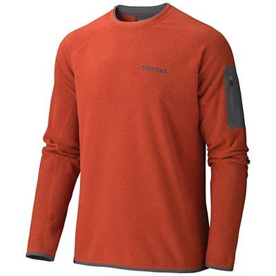 Marmot Men's Garwood Fleece