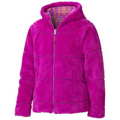Marmot Girls' Gemini Jacket