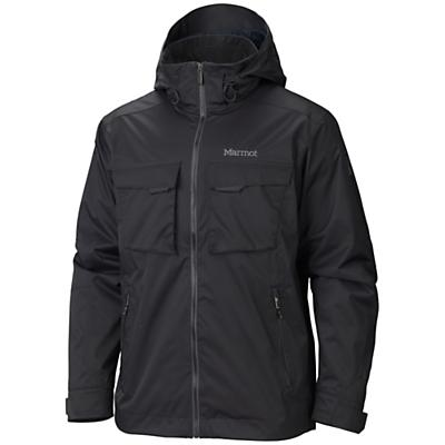 Marmot Men's Hard Charger Jacket