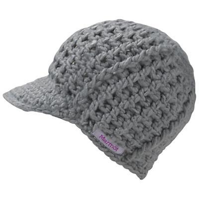 Marmot Women's Incog Hat