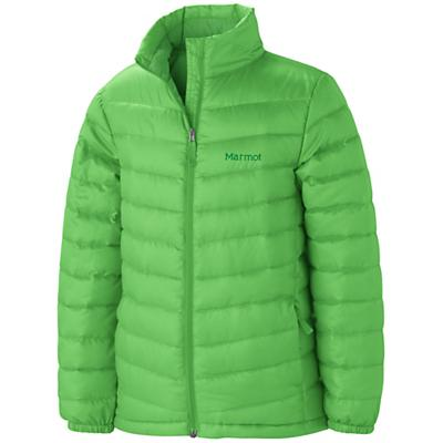 Marmot Girls' Jena Jacket