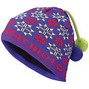 Marmot Women's Jenna Hat