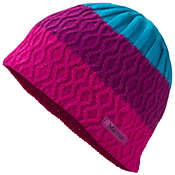 Marmot Women's Lauren Hat
