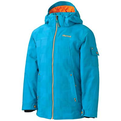 Marmot Girls' Lexy Jacket