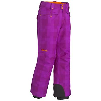 Marmot Girls' Lexy Pant