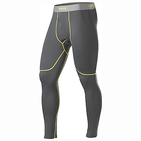 photo: Marmot Lightweight Bottom