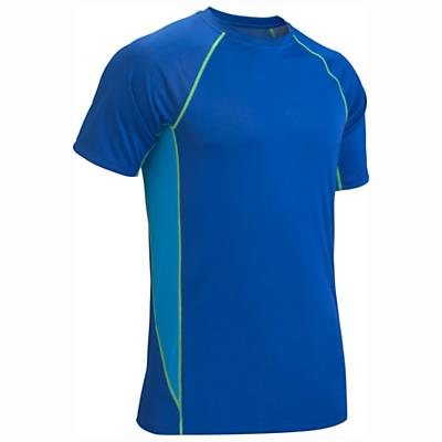 Marmot Men's Lightweight SS Tee
