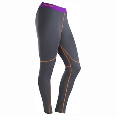Marmot Women's Lightweight Bottom