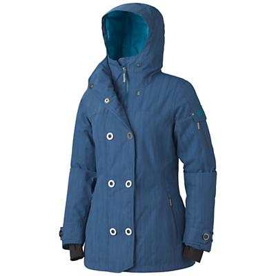 Marmot Women's Lone Tree Jacket