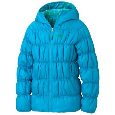 Marmot Girls' Luna Jacket