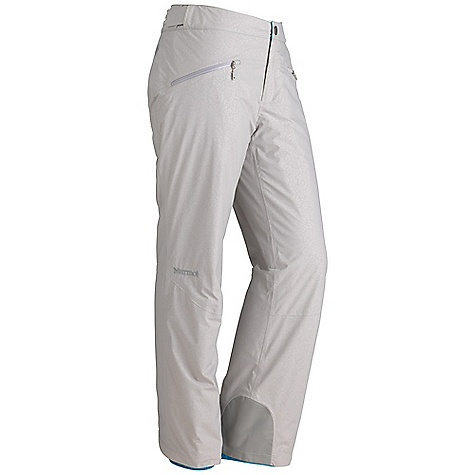 photo: Marmot Meribel Pants