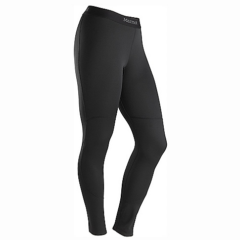 photo: Marmot Women's Midweight Bottom