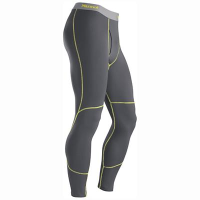 Marmot Men's Midweight Bottom
