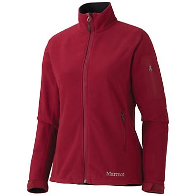 Marmot Women's Mt. Blanc Jacket
