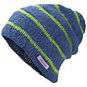 Marmot Women's Newton Hat
