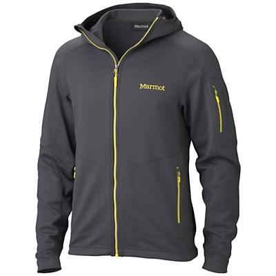 Marmot Men's Norden Fleece