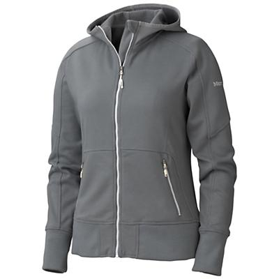 Marmot Women's Nova Fleece