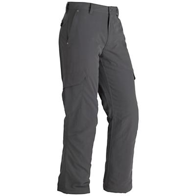 Marmot Men's Ridgecrest Insulated Pant