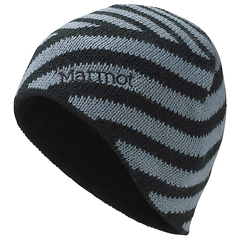 photo: Marmot Shaymus Hat winter hat
